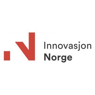 Innovasjon Norge gir investeringstilskudd