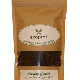 Ecoprot Naturlig Gjødsel