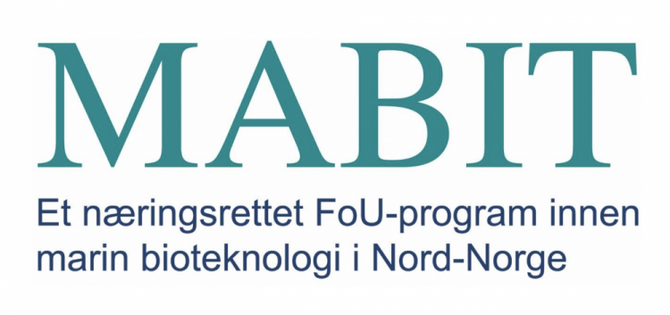 Nytt Mabit-prosjekt til Ecoprot